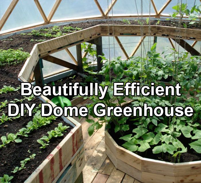 Wood Geodesic Dome Plans: 25+ Best Ideas About Underground Greenhouse On Pinterest