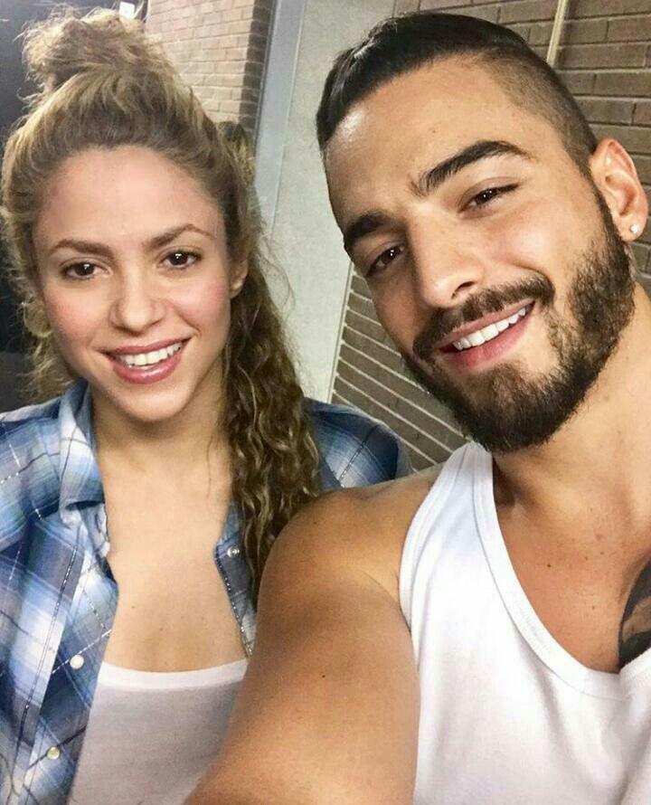 Shakira and alejandro sanz dating