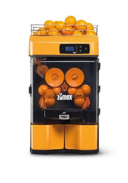 Zumex 04882 Orange Versatile Pro Medium Countertop