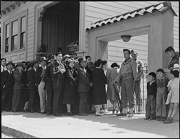 History of San Francisco - Wikiwand