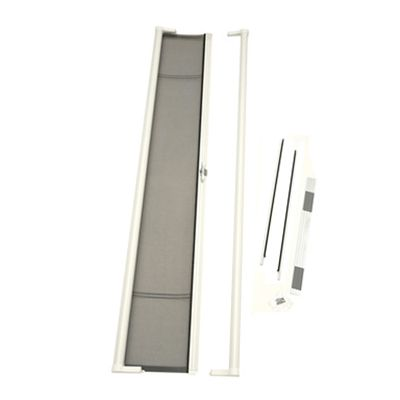 1000 ideas about retractable screen door on pinterest for Sliding screen door canada