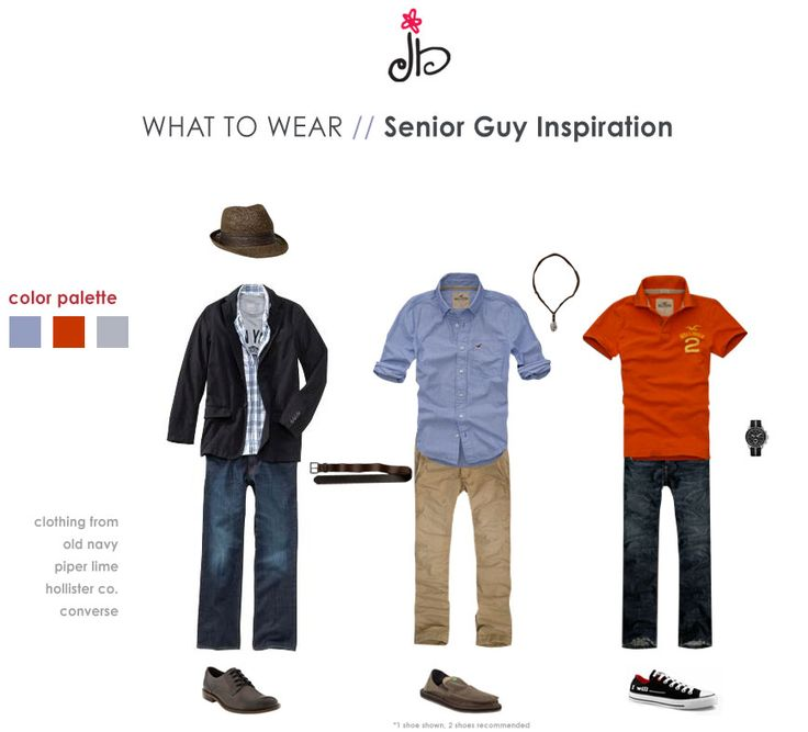 What to wear in senior pictures guys - Google Search   What to wear - Senior Guys   Pinterest ...