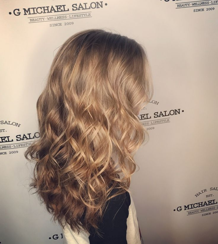 439 best best hair color inspiration balayage and natural - Bloomington hair salon ...