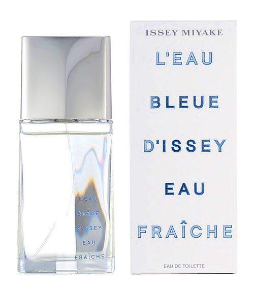 issey miyake silver perfume men