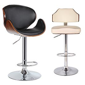 17 best ideas about contemporary bar stools on pinterest