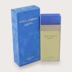 perfume-dolce-gabbana-light-blue