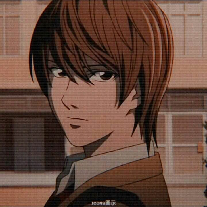 Pin By Josey On Anime In 2021 Death Note Kira Death Note Light Death Note Manga