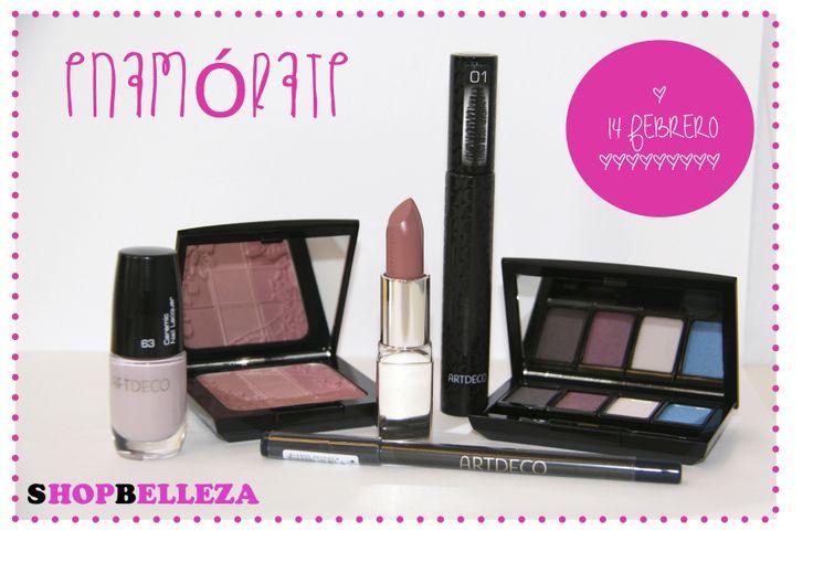 http://www.shopbelleza.es/regalos-navidad/2312-kit-de-maquillaje-mac-colorete-poised-sombra-de-ojos-winter-pursuit-y-brillo-de-labios-underdressed.html