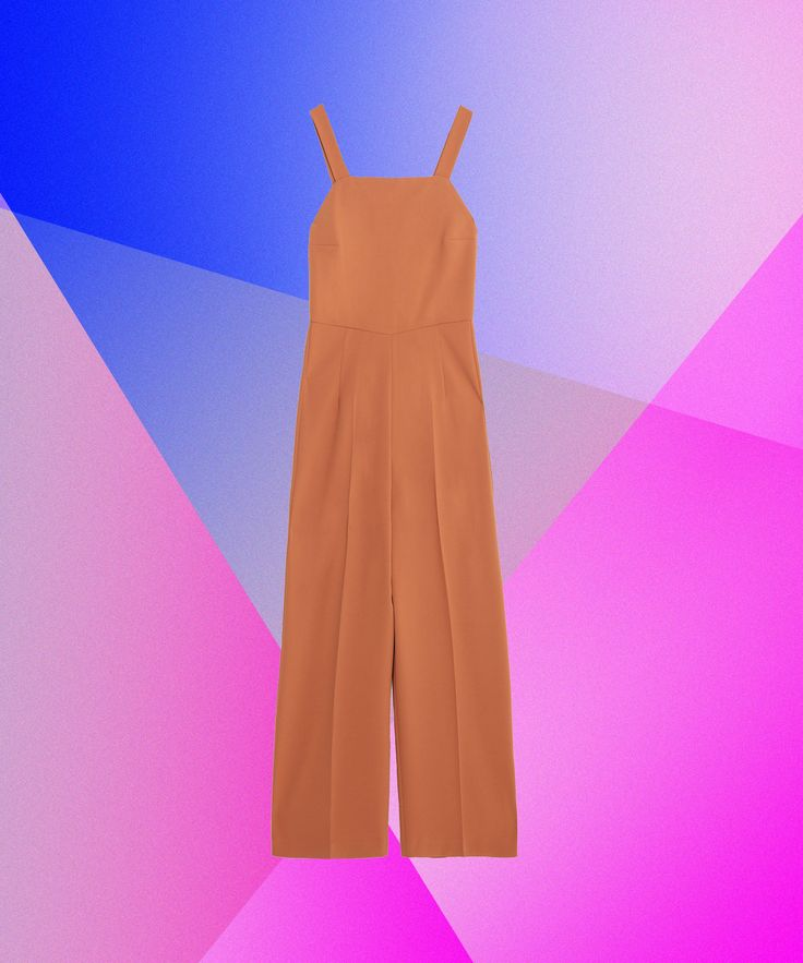 Guide To Wedding Guest Dress Attire | A primer on how to dress for all wedding dress attire variations. #refinery29 http://www.refinery29.com/guide-to-wedding-guest-attire