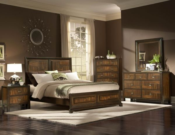 set for sale wood veneer bedroom traditional bedroom furniture sets - http://www.homedecorimg.top/bedroom-furniture-sale/bedroom-furniture-sale-set-for-sale-wood-veneer-bedroom-traditional-bedroom-furniture-sets/