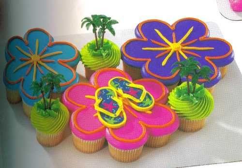 Google Image Result for http://www.jeneva.com/birthdaycakes/water%2520theme/flip%2520flops%2520at%2520the%2520beach.jpg