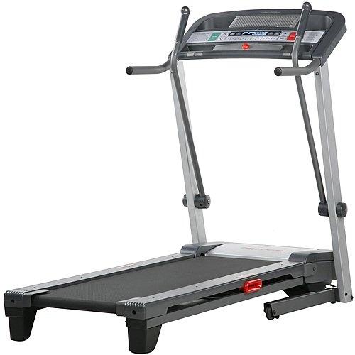 Livestrong Treadmill Lubrication Instructions: Proform 590 Ls Crosswalk Treadmill Manual