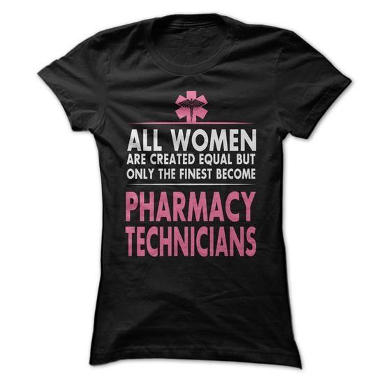 1051 best Pharmacy Technician Things images on Pinterest | Pharmacy ...