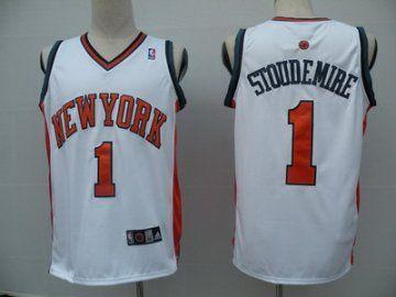 adidas camisetas new york knicks blanca con stoudemire 1 http://www.camisetascopadomundo2014.com/
