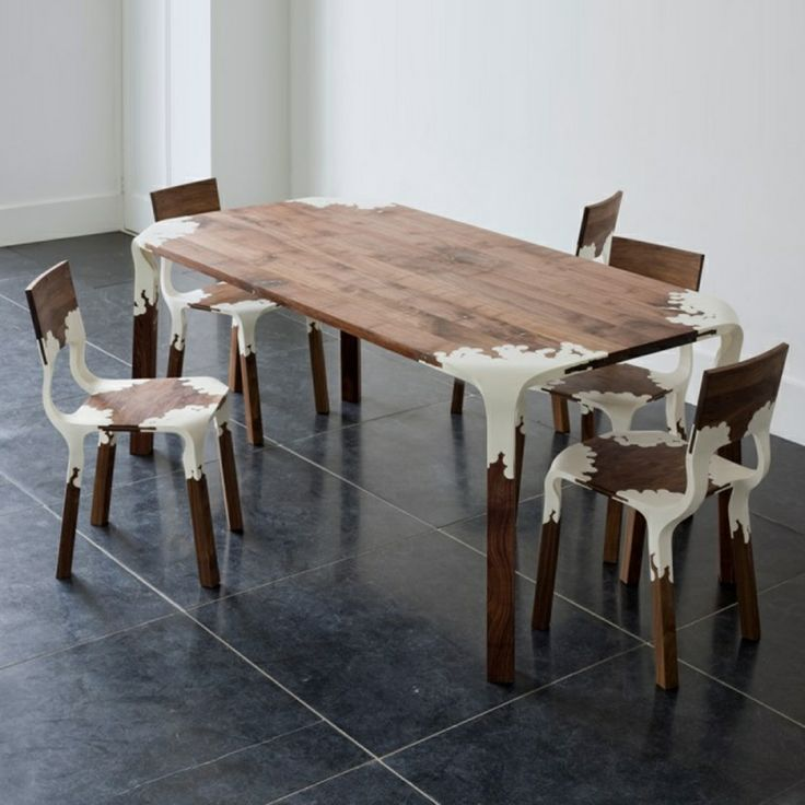 Superbe Plastic Nature Table   Tables   Available On Dutch Design Only