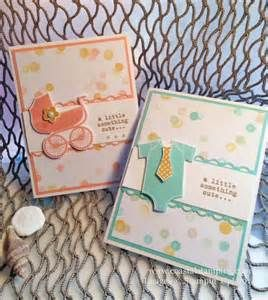 ... new items from the 2014 15 stampin up catalog something for baby stamp