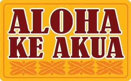 "Intel: Yosef - ""Aloha Ke Akua"" 'List Of World Changes' -  SITREP - 00:00:00 EST - Sunday 6.26.2016 (5)"