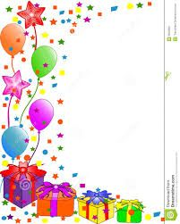 Image result for birthday background