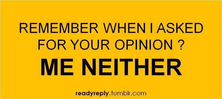 Ahahahahaha!!! ↖(°o°)↗ I know that's right!!!