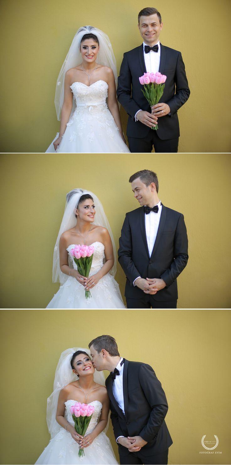 Düğün Fotoğrafı - Antalya Düğün Fotoğrafı - Gelin - Damat - Düğün Fotoğrafçısı Düğün #Wedding http://turkrazzi.com/ppost/310959549252436435/