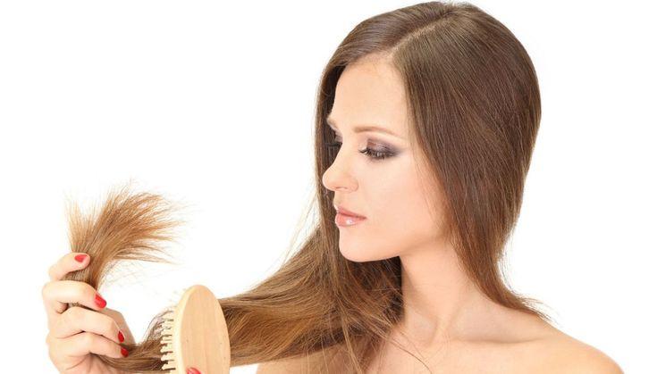 Quanto crescono i capelli? | Capelli, Crescita dei capelli ...