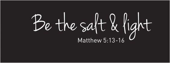 christian scripture facebook cover photos