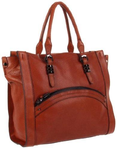 Pinterest fantastiche su 43 su Borse immagini Borsette Handbags wpx8BRfq