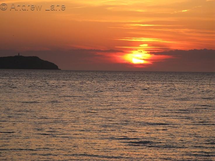 17 Images About Ibiza Sunset On Pinterest Menorca