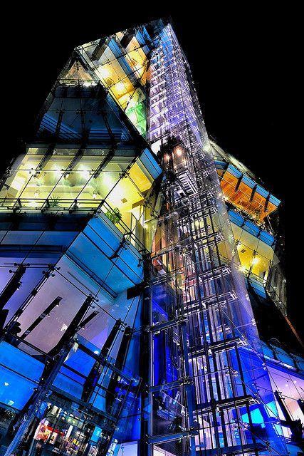 #tokyo #japan #color #shape