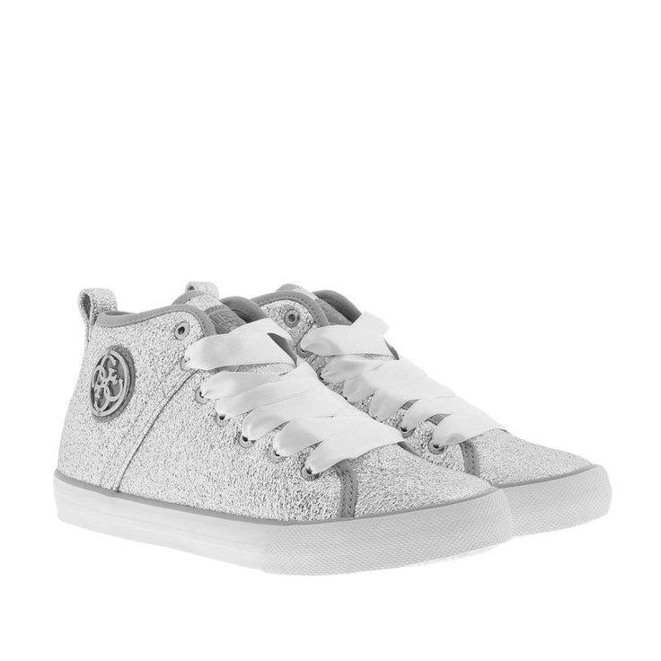 Fashion Freizeitschuhe Damen Schuhe Wedges Sneakers 0750 Bronze 38