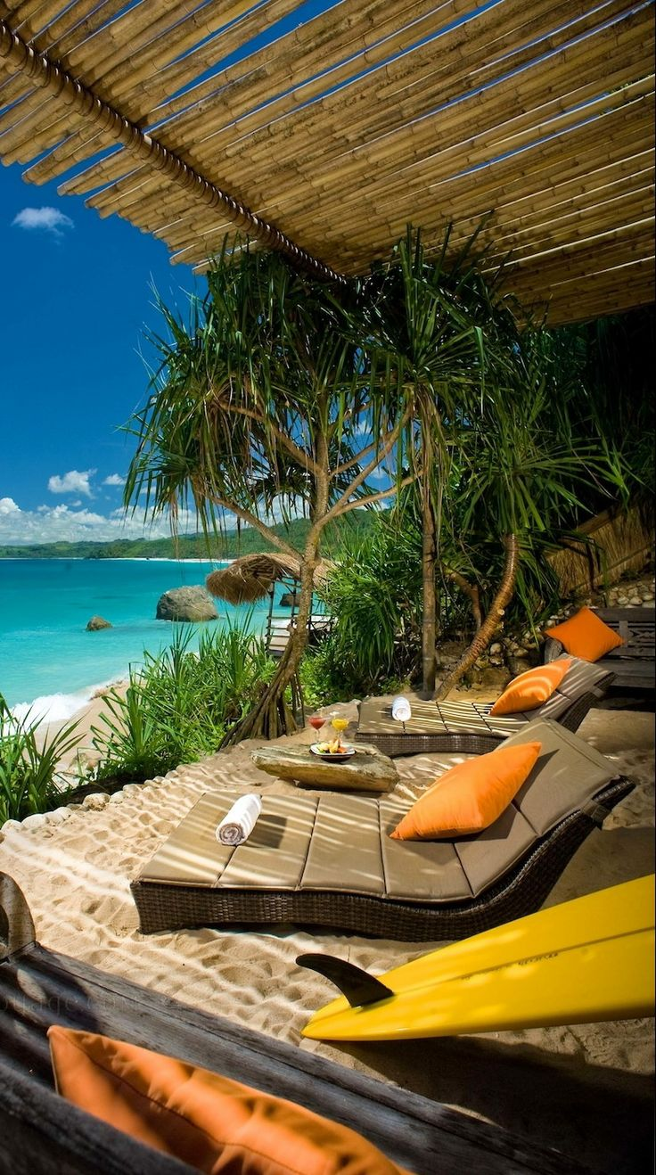 #Sumba #Indonesia http://en.directrooms.com/hotels/subregion/1-13-9943/