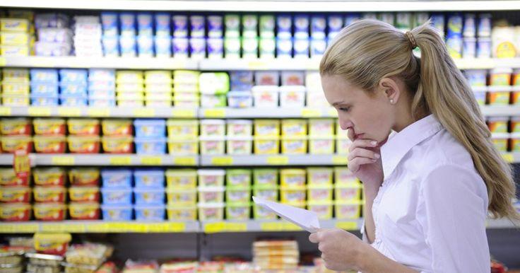 8 dicas para comer saudável e barato | SAPO Lifestyle