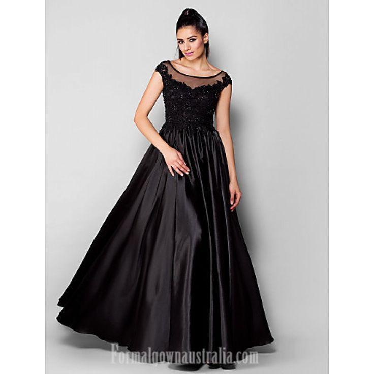 25+ best Evening dresses australia ideas on Pinterest | Dresses ...