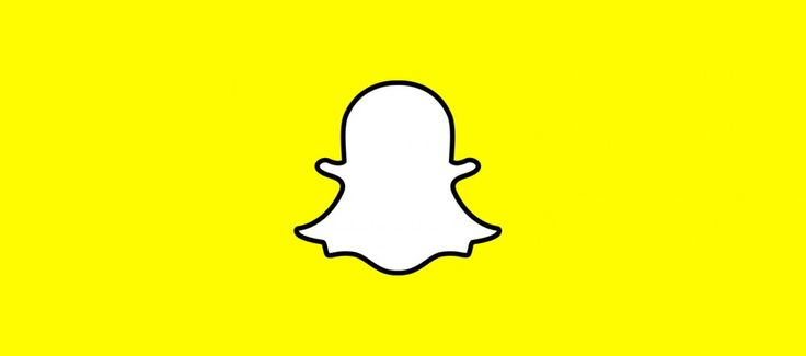 Snapchat adds Birthday Party lens for your special day #Tech #iNewsPhoto