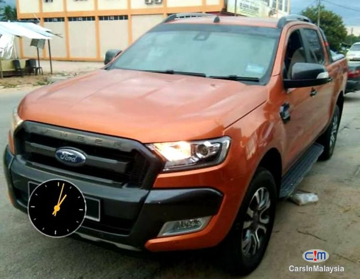 Ford Ranger Xlt T7 2 2l At 4wd Sambung Bayar Continue Loan Car For Sale In Cheras For Rm 27 900 At Carsinmalaysia C Bmw Cars For Sale Ford Ranger Cars For Sale