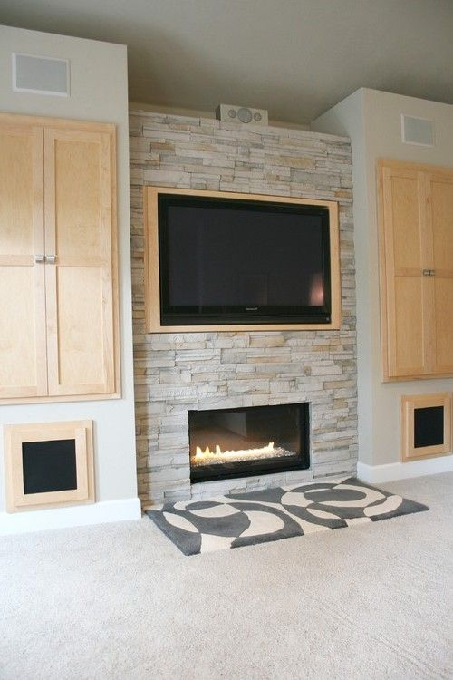 13 Inspiring Inexpensive Electric Fireplaces Snapshot Ideas