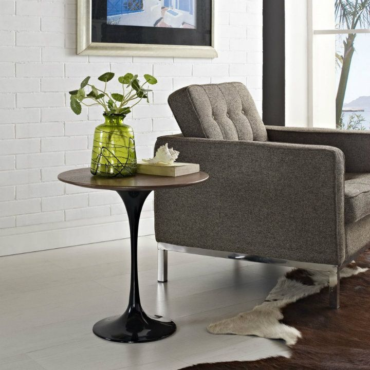 wooden side table modern side table blackdesign black side table modern