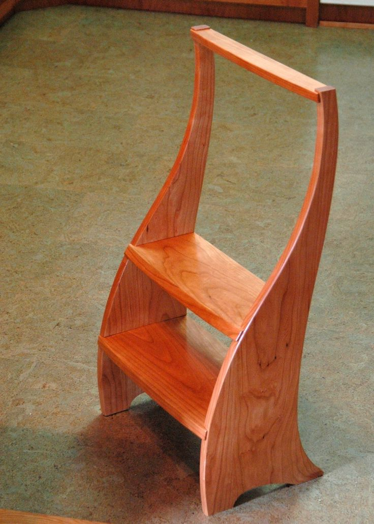 modern library steps - Google Search