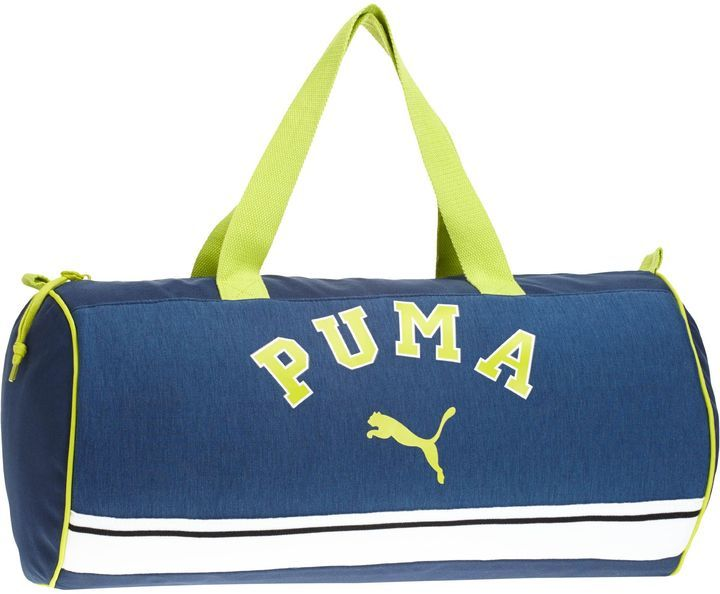 b12e7ffe49 puma tote bag yellow on sale   OFF43% Discounts