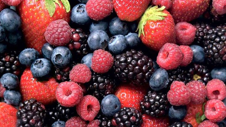 The best frozen Berries available to you from me. Good prices, great taste.x