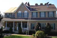 Needed help in finding reputed gutter companies? Don't get confused in my opinion Atlanta gutter companies are reliable for its services. They are the best gutter companies in Atlanta.