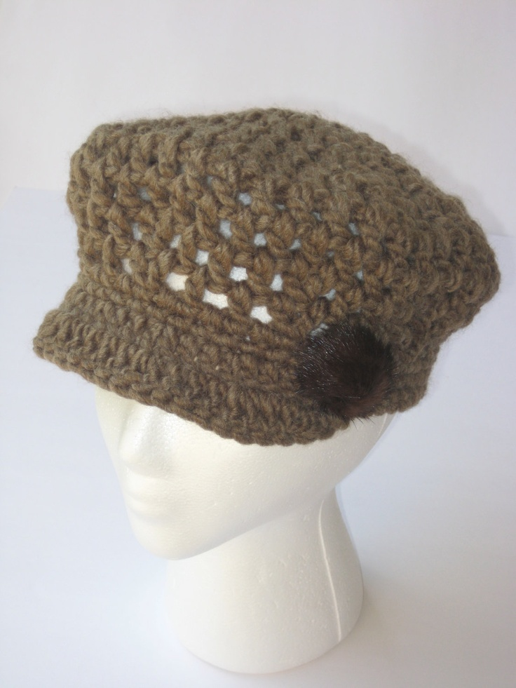 1000 images about crochet winter clothes on