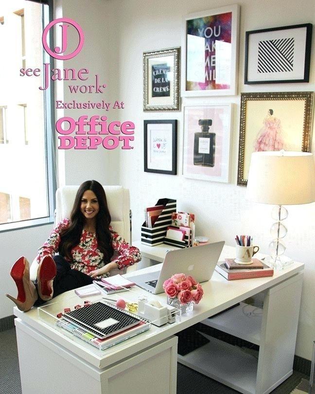 Cute Office Decor Office Decor Professional Cute Office Decor