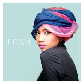 Yuna Zarai Music