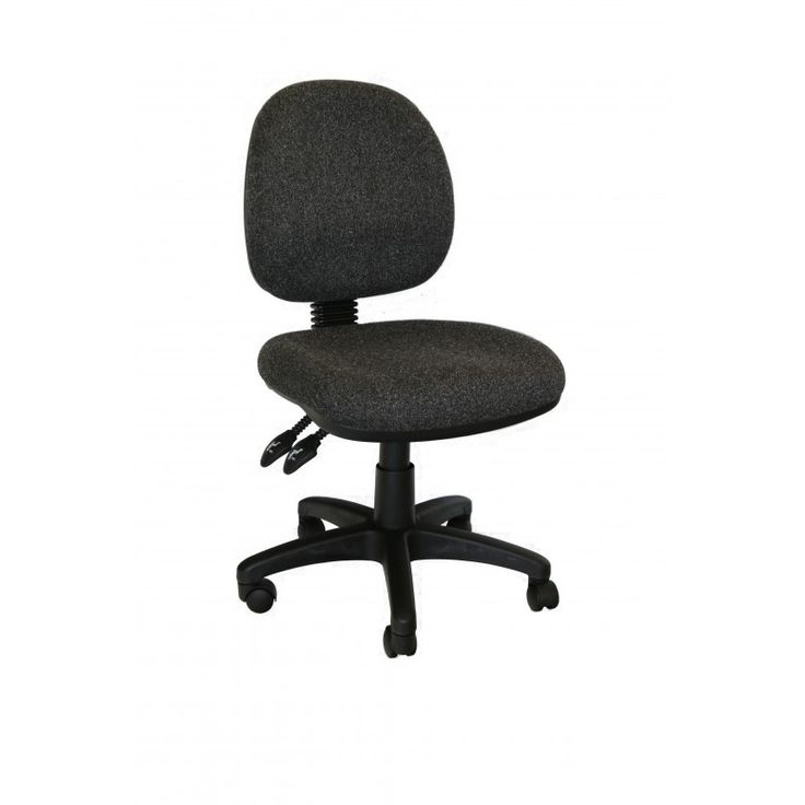Operator Chair that offers quality at the best price. Available with optional adjustable arms and drafting chair. Ships Australia Wide.Shop With Us Today!