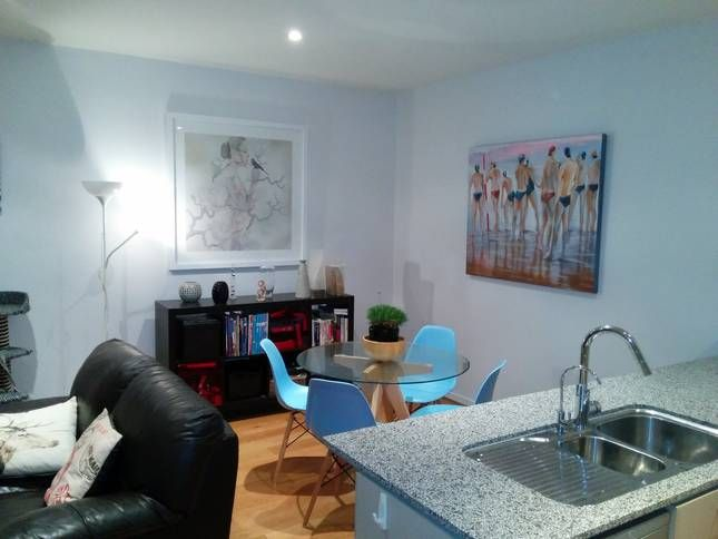 Marque Apartment Collingwood, a Collingwood Apartment   Stayz