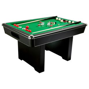 Traditional Game Tables by Beyond Stores