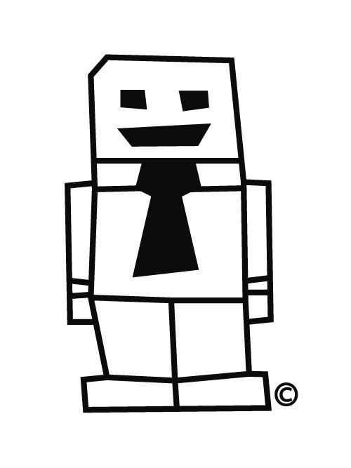 #logo #design #designer somoney productions - Geneva based internet video production company - by raphmau.com