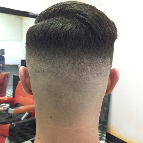 mens haircuts how to 169 best napes images on nape 3553