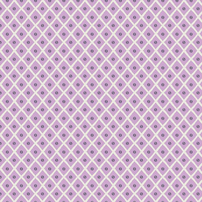 DotTrellis3.jpg (675×675)